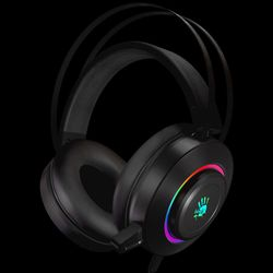 Gaming Headset Bloody G521