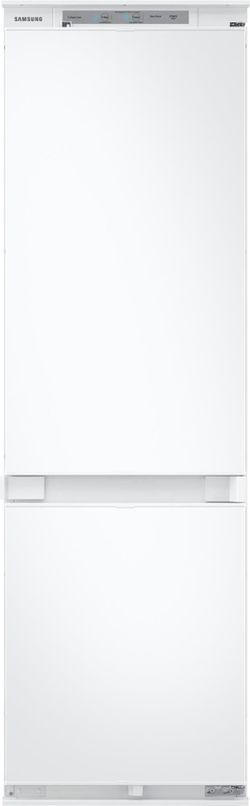 купить Встраиваемый холодильник Samsung BRB267054WW/UA в Кишинёве