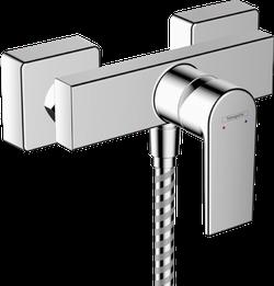 Vernis Shape Baterie pentru duș