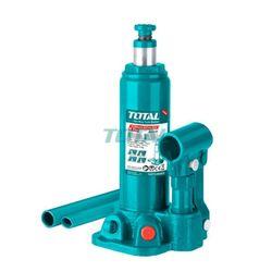 Гидравлический домкрат Total THT109062