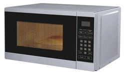 Микроволновая печь Hausberg HB-8006