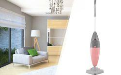 Aspirator vertical Magus Comfort