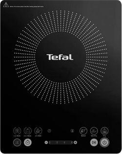 Плита индукционная настольная Tefal IH210801
