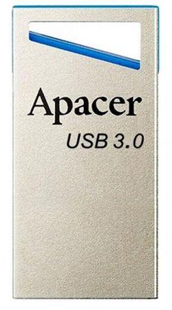USB Flash Drive Apacer AH155 16Gb Silver