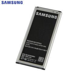 Аккумулятор Samsung G 850 Galaxy  Alpha(100 % Original)