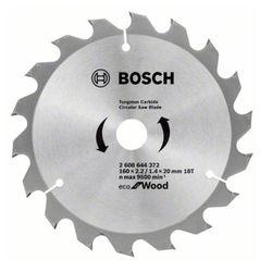 Disc de tăiere Bosch 2608644372
