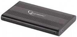 купить Внешний жесткий диск Gembird External HDD 500Gb Free Gift в Кишинёве