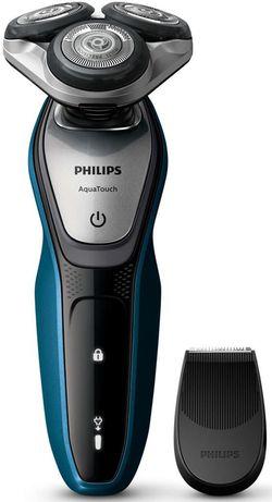 cumpără Aparat de ras electric Philips S5420/06 în Chișinău