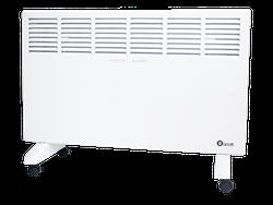 Конвектор Luxim C1920 Lux