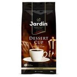 Cafea Jardin Desert 250gr
