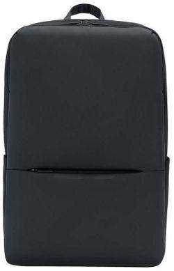 купить Рюкзак для ноутбука Xiaomi Xiaomi Business Backpack 2 (Black), Global в Кишинёве