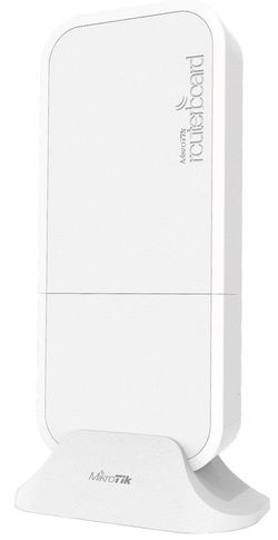 купить Wi-Fi точка доступа MikroTik RBwAPR-2nD&R11e-LTE в Кишинёве