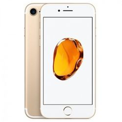 iPhone 7 (A1778),  32GB	Gold