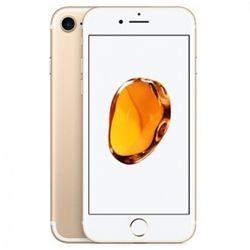 iPhone 7 (A1778),  32GBGold