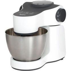 купить Кухонная машина Tefal QB310138 Wizzo в Кишинёве