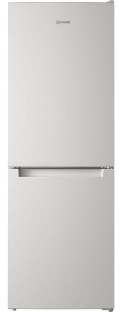 купить Холодильник с нижней морозильной камерой Indesit ITS4160W в Кишинёве