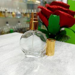 S87 - 15 ml