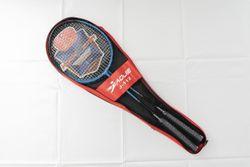 Palete badminton /50