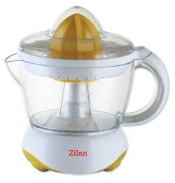 Соковыжималка Zilan ZLN-7825