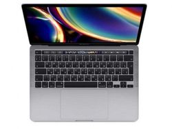 NB Apple MacBook Pro 13.3
