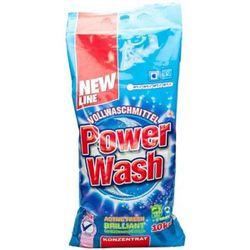Praf pentru spalarea rufelor Power Wash 10 kg concentrat ( Universal)