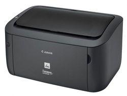 Printer Canon i-Sensys LBP6030 (2400x600 dpi)