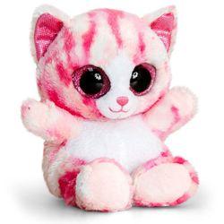 Animotsu Модная Кошечка 25 см, код 42838