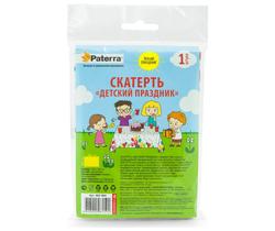 Paterra Детская скатерть