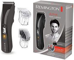 Hair Cutter Remington HC5150