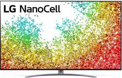 cumpără Televizor LG 55NANO966PA NanoCell în Chișinău
