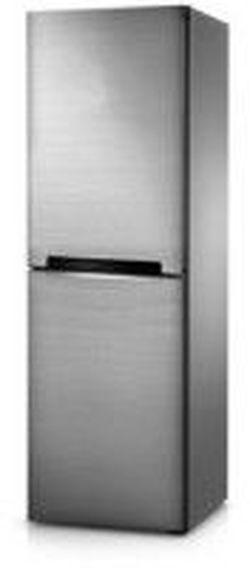 Холодильник Vesta RF-B180X/50 Inox