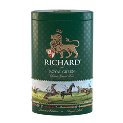 Richard Royal Green 80gr