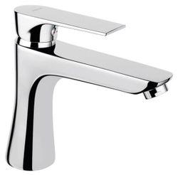 Смеситель для умывальника Ferro Square BAQ2 (ванная комната )