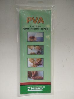 Мешочки PVA