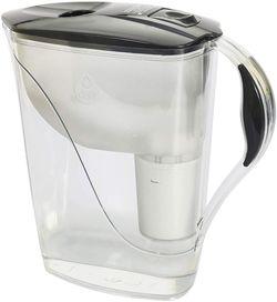 купить Фильтр-кувшин для воды Dafi LUNA classic (Black) в Кишинёве
