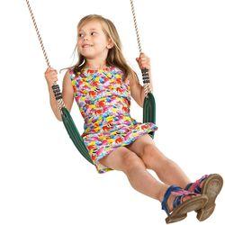 Эластичное сиденье Flexible
