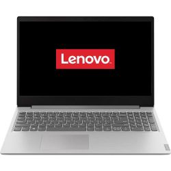 Laptop Lenovo IdeaPad S145-15API Grey (Ryzen 3 3200U 4Gb 1Tb)