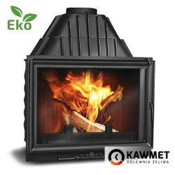 Каминная топка KAWMET W8 EKO 17,5 kW