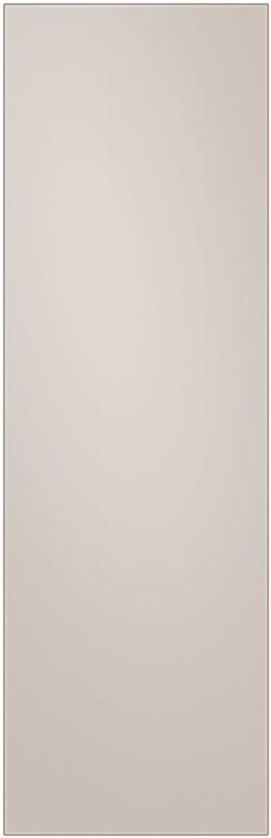 cumpără Panou stilizat pentru frigider Samsung RA-R23DAA39GG BeSpoke în Chișinău
