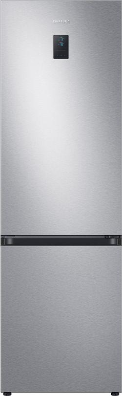 cumpără Frigider cu congelator jos Samsung RB36T670FSA/UA în Chișinău
