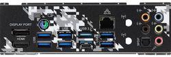 Placă de bază ASRock X570 Steel Legend