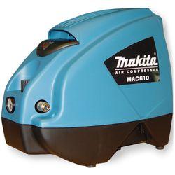 Compresor Makita MAC610