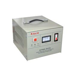 Stabilizator monofazat Himel HTND-2kVA 2 kVA 150-250 V