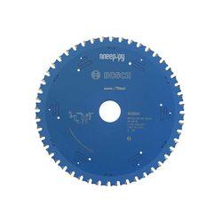 Диск для резки Bosch 2608643057