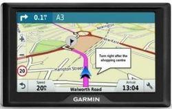 cumpără Navigator GPS Garmin Drive 52 Full EU MT-S în Chișinău