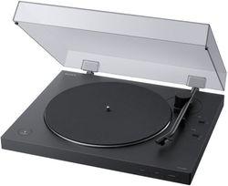 купить Проигрыватель Hi-Fi Sony PSLX310BT в Кишинёве