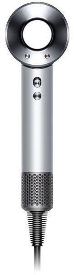 купить Фен Dyson HD02 Supersonic Proffesional в Кишинёве