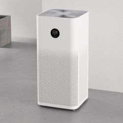 Xiaomi Mi Air Purifier 3H, White