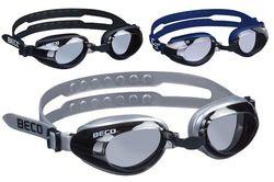 Очки для плавания Beco Lima 9924 (873)