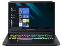 cumpără Laptop Acer Predator Helios 300, PH317-53 (NH.Q5QEX.011) în Chișinău